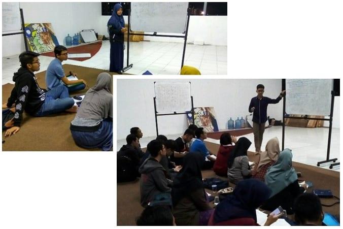 Fifth image of Telkom University Students Dormitory with Persiapkan Diri Jelang UTS Genap bersama Dorm Response UTS ...